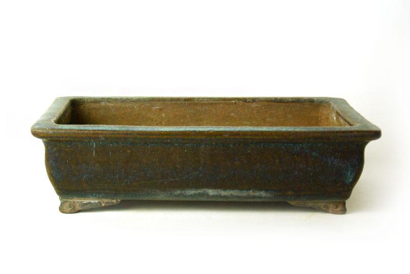IMGP2428
