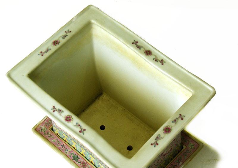 IMGP0069